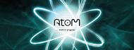 AtoM_capa-facebook.png