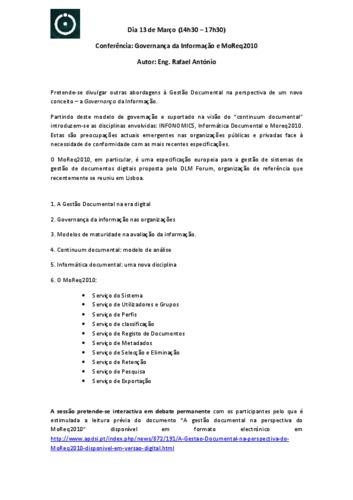 Dias%2013%20e%2014.pdf