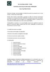 Moreq%20e%20AtoM.pdf